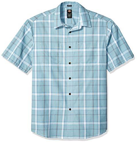 La mejor comparación de Camisas casual para Hombre disponible en línea. 8
