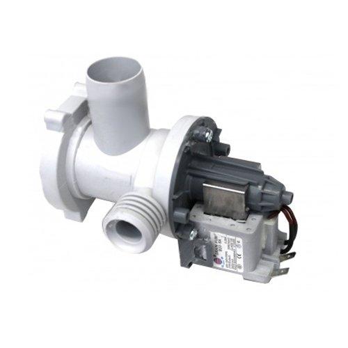 Electrolux Tricity Bendix vaatwasser pomp afvoer Zan onderdeelnummer van de fabrikant: 1504427905
