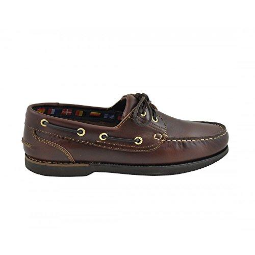 que es lo mejor zapatos nauticos baratos elección del mundo