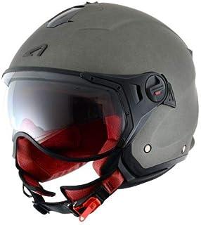 Astone Helmets - MINIJET S SPORT monocolor - Casque jet