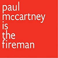Electric Arguments by The Fireman (Paul McCartney