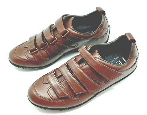 JETTE JOOP Sneaker Modell: Speedster - Farbe: Braun - Größe: EU 36