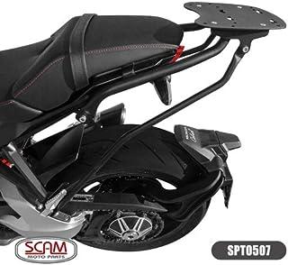 Suporte Baú Superior Honda Cb1000R 2019+ Scam Spto507