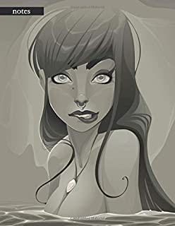 Best naked gothic art Reviews