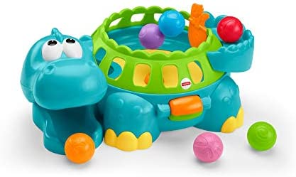 Up to 40% off Fisher-Price toys