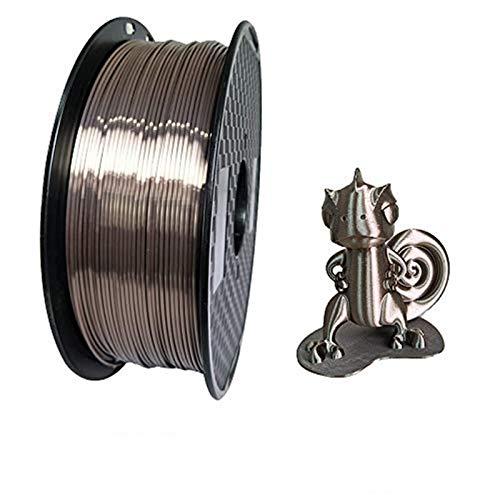 Photo de kehuashina-filament-pla-silk-175-mm-de-diametre-pour