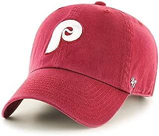phillies 47 hat