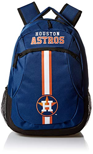 Houston Astros backpack