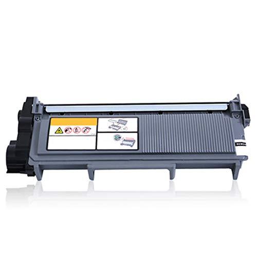 Cartucho de tóner compatible para impresoras Brother TN-660 para Brother HL-L2340DW HL-L2320D DCP-L2540DW MFC-L2720 de repuesto para impresoras láser electrónicas de oficina