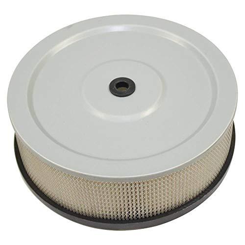 Stens 100-745 Air Filter, Subaru 263-32610-A1, ea, 1