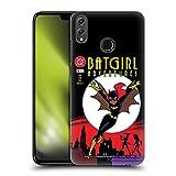 Head Case Designs sous Licence Officielle Batman DC Comics Aventures # 1 Batgirl Coque Dure pour...