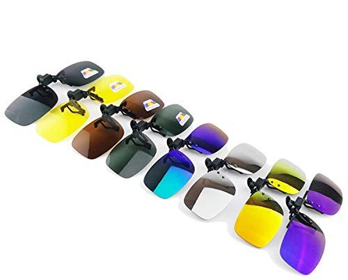 Gafas de sol polarizadas gafas de sol