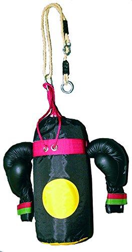 KletterDschungel Boxset für Kinder - Zubehör