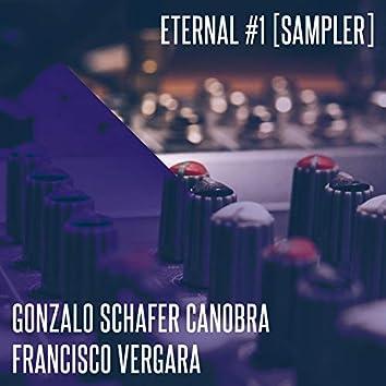 Eternal 1 (Sampler)