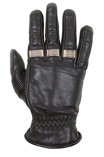 Helstons Velvet Summer Handschuhe 9