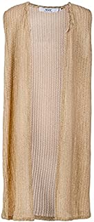 Venti GOLD Top For Girls Size