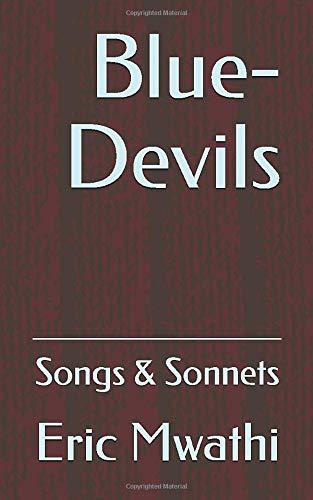 Blue-Devils: Songs & Sonnets