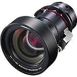 Panasonic PT-D5500 Series Optional Lens (ET-DLE400)