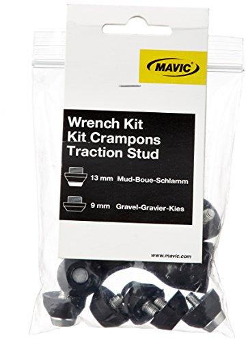 Mavic MAVIC Traction Stud Schraubstollen
