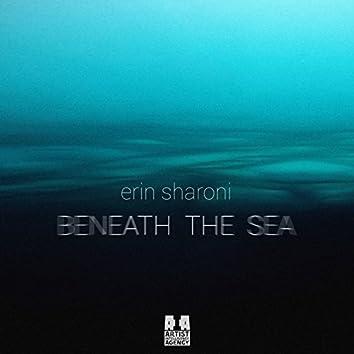 Beneath the Sea - Single