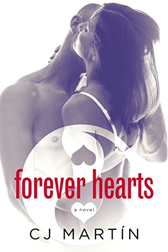 Forever Hearts: A Friends to Lovers Romance