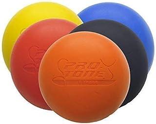comprar comparacion PROTONE Lacrosse Bola para Punto de activación Masaje/rehabilitación/Fisioterapia/Crossfit
