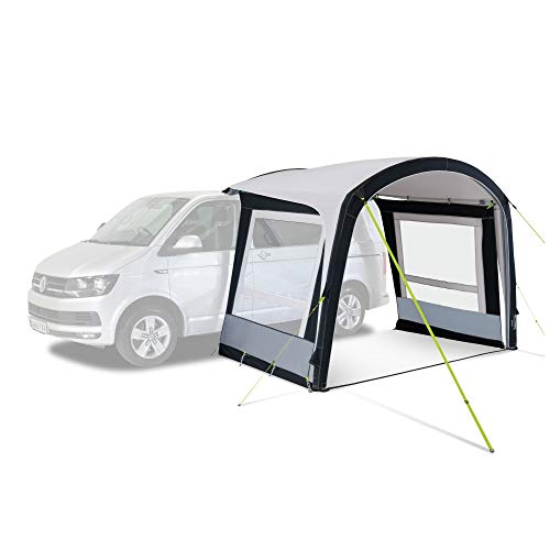 Kampa Dometic VW Sunshine Air Pro Sun - Juego de pared lateral
