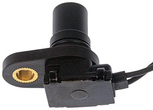 Vehicle Speed Sensor Dorman 917-632