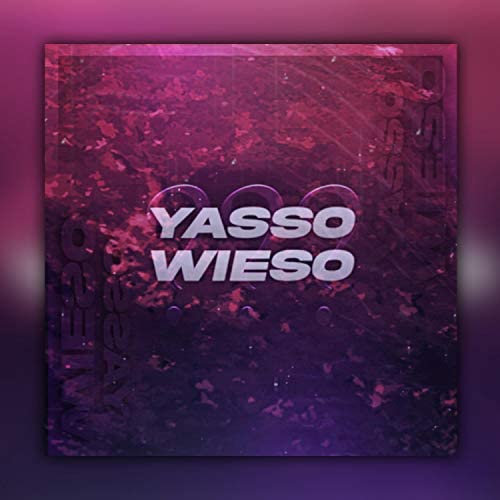 Yasso
