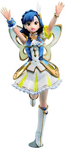 Idolm?Ster MILLIONLIVE - Yuriko Nanao, Bandai Ichiban Figure
