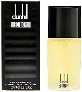 Alfred Dunhill London Edition by Dunhill for Men Eau de Toilette 100ml