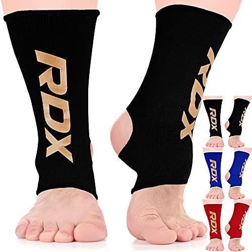 RDX Knöchelbandage Fußbandage...