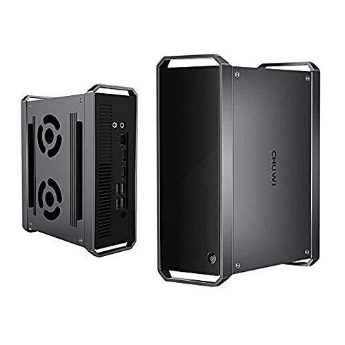 CHUWI CWI526, CoreBox Mini PC Intel Core i5-5257U Mini Deskt