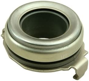 ACT Atlanta Mall RB002 Bearing Release Recommendation