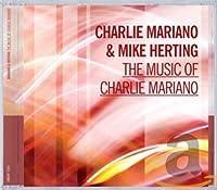Music of Charlie Mariano