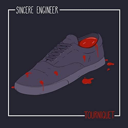 Sincere Engineer