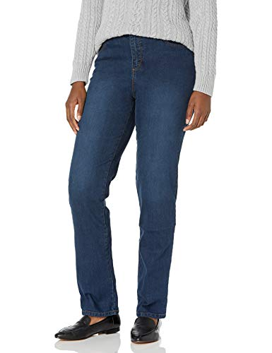 Signature by Levi Strauss & Co. Gold Label Women's Maternity Skinny Jeans Blue Ice Medium 30