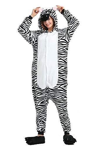 Onesie Adultos Pijamas Mujeres Ropa Dormir