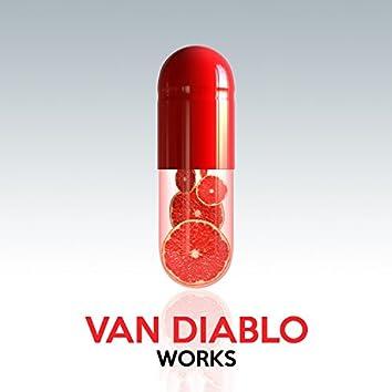 Van Diablo Works