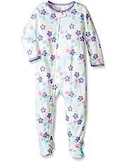 Carter's - Pantalón de Pijama - para niña