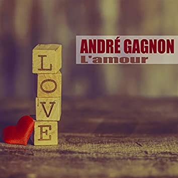 L'amour (Remasterisé)