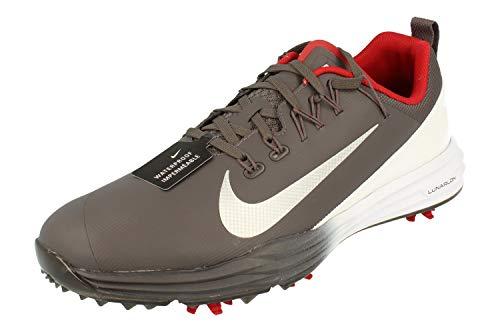 Nike Herren Lunar Command 2 Golfschuhe, Grau (Gris 006), 41 EU
