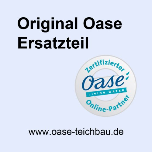 OASE 18372 Dekordeckel BioSys Skimmer granit