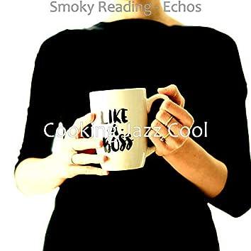 Smoky Reading - Echos