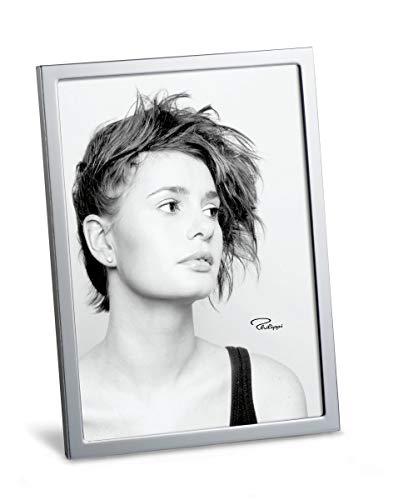 Philippi Crissy Bilderrahmen v152005 Format - 13 x 18 cm