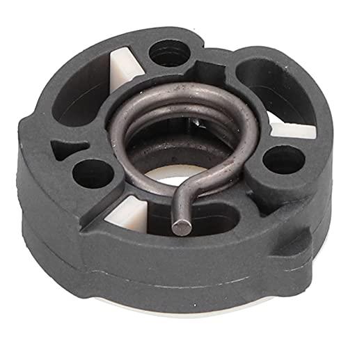 Accessori auto, prestazioni stabili sostituiscono direttamente il coperchio inferiore del kit di riparazione del compressore di affidabilità per L332 5.0 V8 sovralimentato 2010-2012