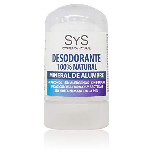 Laboratorio Sys, Desodorante - 1 unidad
