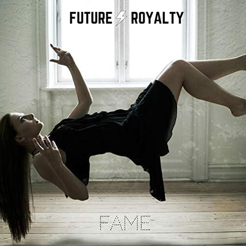 Future Royalty