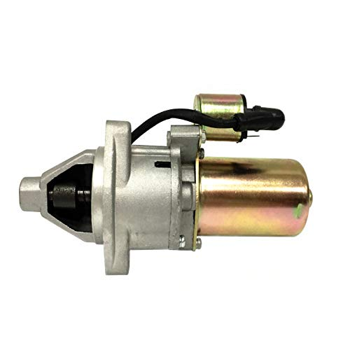 POWER PRODUCTS Starter Motor for Harbor Freight Predator 13HP 420cc 60340 60349 69736 Engine