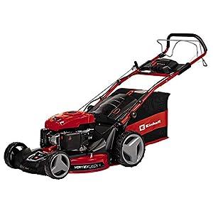 Einhell Petrol Lawn Mower GE-PM-532-S